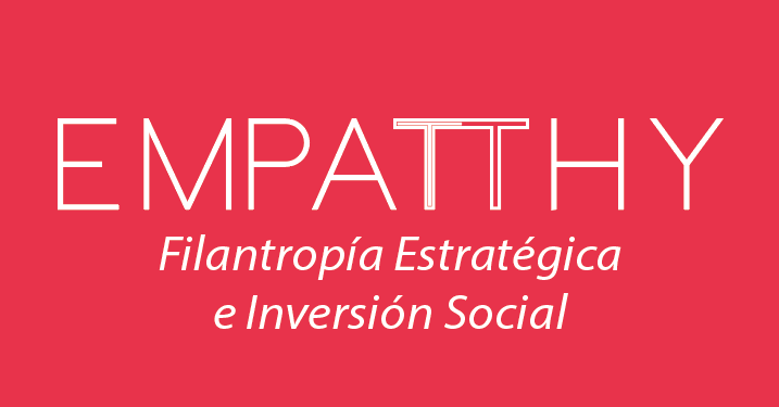 Logo Empatthy