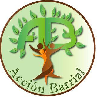 Acción Barrial